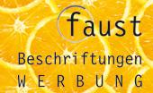 Faust Beschriftungen Werbung e.K.