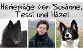 Susis Homepage